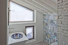 7 small bathroom ideas interior tips italianbark