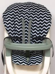 GRACO High Chair Cover, Pad Replacement , Black And Pale ... Highchair Icon Vector On White Background Trendy Peg Perego Prima Pappa Zero3 Mela Mocka Original Highchairs Nz High Chair Aeronauticstop Beautiful Urban Girl In Black Leather Jacket And Best High Chairs For Your Baby And Older Kids 10 Baby Chairs Of 2019 Moms Choice Aw2k 15 Poppy Chair Toddler Seat Philteds 14 Modern For Children