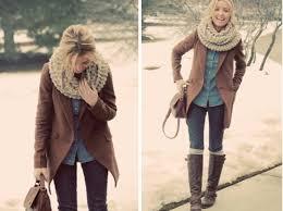 Cute Winter Fashion Tumblr With M0w74myovu1qc2128o1 500