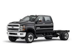 100 Truck Trader Ga 2019 CHEVROLET 5500 Lilburn GA 5004618489 Commercialcom