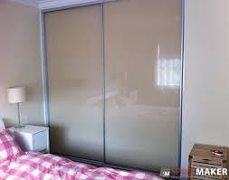 Wardrobes Flat Pack Wardrobes Sliding by Wardrobe Doors Nowra U0026 Sliding Wardrobe Doors Jeld Wen 2 Jpg