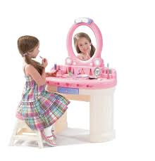 Toys R Us Deluxe Art by Table Adorable Step2 Deluxe Art Master Desk Comes With A