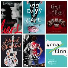 230+ YA Books For Your April - June 2016 Radar Raised By Wolves Globster Techie Tools Board Pinterest A Simple Love Of Reading January 2013 Killer Instinct Ebook Jennifer Lynn Barnes 91780876856 Trial Fire 9781606842027 Death Books And Tea February 2012 Spellbound By November 2011 28 Best Images On The Moms Radius August 2016 Immortal Alchemy Youtube Nobody Adance Review Girls In Plaid Skirts