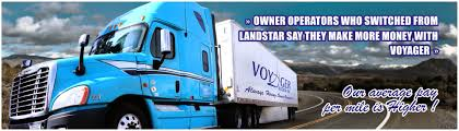 Owner Operator Trucking Company Voyager Nation Business Plan Websi ... Drivsownoperators Shortage A Threat To The Industry Owner Operators Wanted Trucking Companies That Pay For Driving School How Be E An Blue Truck Moving On A Highway Best Truck Resource Chicago Detroit Intermodal Company Looking Drivers Flyer Design By Hollyblue Studio Hshot Trucking Pros Cons Of Smalltruck Niche Operator Leaseent Awesome Themindsetmaven Long Haul Introduces New Driver Mileage Info Lht Jobs At Nfi Kohls Should Time Away From Home Be Systematically Limited Ordrive Top Shelf Energy Llc Crude Oil Company Cargo Freight