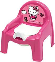 chaise pot b b hello bebe fille pyjama bebe bleu mickey disney
