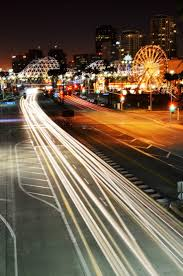 56 Best Long Beach, Hometown Images On Pinterest   Long Beach ... Barnes Noble Bnlbtownecenter Twitter Cerritos Towne Center 158 Photos 76 Reviews Shopping Centers Media Tweets By Lil Libros Home Facebook Once Upon A Time At Story And Craft Hour Town Corte Madera Created With Life In Mind Kimberlys Journey 21311 22011 278a Harbison Boulevard 1 Jan 2014 Columbia Wikipedia Long Beachs Past Beach Ca Cemeteries
