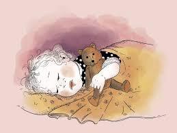 guter schlaf ist eine frage der nase servus