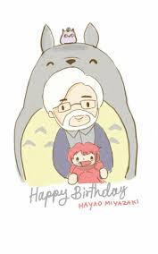 Totoro Pumpkin Pattern by 334 Best Totoro Images On Pinterest My Neighbor Totoro Drawings