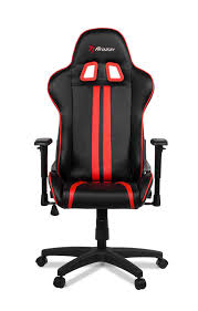 Arozzi Mezzo Racing Style Ergonomic Gaming Chair | Champs Chairs Maxnomic Gaming Chair Best Office Computer Arozzi Verona Pro V2 Review Amazoncom Premium Racing Style Mezzo Fniture Chairs Awesome Milano Red Your Guide To Fding The 2019 Smart Gamer Tech Top 26 Handpicked Techni Sport Ts46 White Free Shipping Today Champs Zqracing Hero Series Black Grabaguitarus