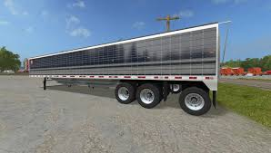 WILSON BELLY DUMP TAG AXLE 50 GRAIN V1.0 For FS 17 - Farming ... 1 32 Scale Kenworth W900 Double Belly Dump Truck Ebay Wilson Belly Dump Tag Axle 50 Grain V10 For Fs 17 Farming Trucking Las Vegas Paving Kw Custom Toys And Trucks 1996 Cornhusker Tria Dump1995 Rway Pup Keith Day Company Bottom Incgabilan Our Equipment Jls Excavating Ltd Mac End Trailers For Sale N Trailer Magazine A Lone Worker Walks Along Side A Belly Dump Truck To Control The Cps Kaina 10 986 Registracijos Metai 2000 Ls Simulator
