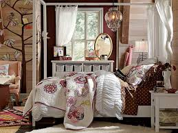 Renovate Your Home Decoration With Good Vintage Bedroom Design Ideas For Teenage Girls And Fantastic