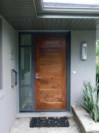 Front Door : Contemporary Front Double Door Designs Front Doors Door Designs For Houses Contemporary Main Design House Architecture Front Entry Doors Best 25 Images Indian Modern Blessed Of Interior Gallery Hdware Exterior Home 50 Custom Single With Sidelites Solid Wood Myfavoriteadachecom About Living Room And 44 Best Door Images On Pinterest Homes And Deko