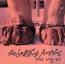 Smashing Pumpkins Singles Collection by The Smashing Pumpkins U2013 U201cone And All U201d Stereogum