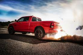 The Night Dawns: 2017 Ram 1500 Adds Night Package Customization To ... Hot News This Could Be The Next Generation 2019 Ram 1500 Youtube Refreshing Or Revolting Recall Fiat Chrysler Recalls 11m Pickups Over Tailgate Defect Recent Fca News Jeep And Google Aventura 2001 Dodge Laramie Slt 4x4 Elegant Cummins Diesel 44 Auto Mart Events Check Back Often For Updates Is Planning A Midsize Truck For 2022 But It Might Not Be The Bruder Truck Ram 2500 News 2017 Unboxing Rc Cversion Breaking Everything There To Know About New Trucks Now Sale In Hayesville Nc 3500 Daily Drive Consumer Guide