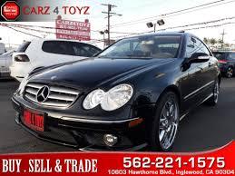100 Truck Toyz MercedesBenz For Sale In Inglewood CA Carz 4