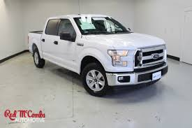 Pre-Owned 2017 Ford F-150 XLT Crew Cab Pickup In San Antonio #10620 ... 2016 Ford 150 In Lithium Gray From Red Mccombs Youtube Trucks In San Antonio Tx For Sale Used On Buyllsearch West Vehicles For Sale 78238 2014 Super Duty F250 Pickup Platinum Auto Glass Windshield Replacement Abbey Rowe 20 New Images Craigslist Cars And 2004 Repo Truck San Antonio F350 2018 F150 Xl Regular Cab C02508 Elegant Twenty Aftermarket Fuel Tanks