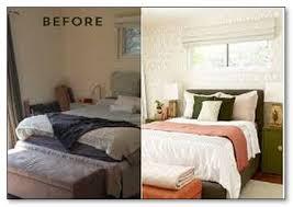 Diy Small Master Bedroom Custom