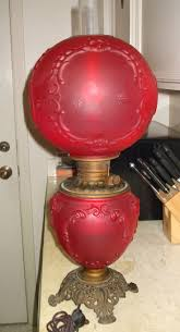 Ebay Antique Lamps Vintage by Modern Pool Table Lighting Australia On Interior Design Ideas With
