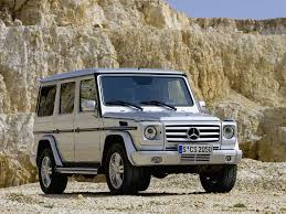2010 Mercedes-Benz G-Class – ModernOffroader.com USA : SUV ... How To Have A Gwagon Thats Cheap And Original Using Army Surplus Mercedes Benz G Wagon 280 Ge Swb Auto Mercedes Gclass 2018 Pictures Specs Info Car Magazine Wagon Truck Interior Bmw Cars G500 Xxl By Gwf In Ldon Huge Custom Gwagon Youtube Mansorys Mercedesbenz Gclass Mods Are More Mild Than Wild Motor The New Mercedesmaybach 650 Landaulet 1985 For Sale Near Bethesda Maryland 20817 20 Ultimate Challenger Automobile News Images Military Vehicle Check Out Jurassic Worlds Monster Suv With 6wheels G63 Amg 6x6 Wikipedia