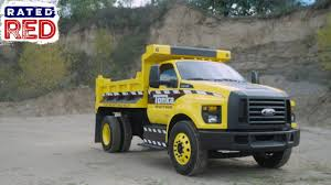 Ford's Real-Life Tonka Dump Truck - YouTube Purchase A New Truck Or Extend Life Through Remanufacturing Nestle Pure Life Bottled Water Delivery Usa Stock Photo Haacke Motors Haacke_motors Instagram Profile Privzgramcom The Flying Cupcake Food Truck Lifes A Tomatolifes Tomato My Setup And What You Should Know Before Give It Try Trucklife Hashtag On Twitter 2017 Gmc Sierra Hd Powerful Diesel Heavy Duty Pickup Trucks Camper Vs Van Youtube 2019 Chevy 4500 Fresh Chevrolet Silverado 1500 Revealed Race