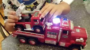 2015 HESS TOY FIRE TRUCK   Toy Unboxing - YouTube Epic 2017 Hess Truck Unboxing Youtube Commercial 1997 Cporation Wikipedia The 2018 Rv With Atv And Motorbike Dunkin Donuts Express Flickr 2013 Miniature Racers Model Garage Toy 50th Anniversary 2014 2015 Hess Toy Fire Truck Video Review Of The 1986 Fire Bank Trucks Are Back In Cherry Hill Mall 50thanniversary On Vimeo