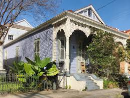 100 Architecture Of House The Geography Of The Shotgun House