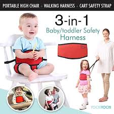 Phil And Teds Lobster High Chair by Our Reviews Of The Best Travel High Chair 2017 Family Travel