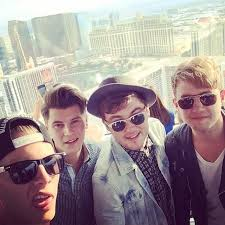 Hotel Ceiling Rixton Meaning by 82 Best Rixton Images On Pinterest Jake Roche Danny O U0027donoghue