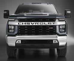 2020 Chevrolet Silverado HD, Wild Horses, Trump To Kill EV Credit ... Update Man Arrested In Cnection To Stolen Burned Truck Found The Van Of The Person With Recent String Police Hunt 24yearold Tunisian Cnection With Berlin Truck Attack 1995 Chevrolet Ck 1500 Cversion For Sale 48995 Suspect Identified Bombs Mailed Trump Critics Photo Of View Pallet Carboxes Network System Render Stock Used 2013 Chevy Silverado Work Rwd For Sale Ada Ok Norwalk Reflector Goes Up Guy Wire Amazoncom Kid Deluxe Gm Play Set Official 20 Hd Wild Horses Kill Ev Credit 2 Shootings Dania Beach