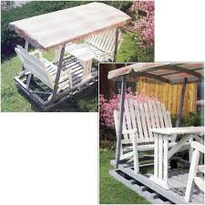 Lawn Glider With Canopy Downloadable Plan | Rocker Woodworking And ... Wooden Rocking Chair On The Terrace Of An Exotic Hotel Stock Photo Trex Outdoor Fniture Txr100 Yacht Club Rocking Chair Summit Padded Folding Rocker Camping World Loon Peak Greenwood Reviews Wayfair 10 Best Chairs 2019 Boston Loft Furnishings Carolina Lowes Canada Pdf Diy Build Adirondack Download A Ercol Originals Chairmakers Heals Solid Wood Montgomery Ward Modern Youtube