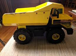 TONKA DUMP TRUCK Vintage Metal Yellow PRESSED STEEL Mighty Diesel ... Find More Large Metal Tonka Dump Truck For Sale At Up To 90 Off Classic Steel Mighty Backhoe Cstruction Toy Northern Tool Lot Of 3 Toys Nylint Chevy Tonka Bull Dozer Vintage 1970s Mighty Diesel Yellow Estate Big W Reserved Meghan Vintage Green Haul Trucks 1999 Awesome Collection From Trucks Metal 90s 2600 Pclick Pressed Toys Dump Truck