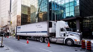 CWW Canada (@CWWCanada) | Twitter Trucking Companies California Cstruction Services Truck Works Inc News Welcome To Daf Trucks Nv Cporate First Terex Crossover 8000 Delivered Medium Duty Work Info Moroney Body Photo Gallery Truckfax Sterling Round Up Signs Mulch Black Silkscreams Ubers Selfdrivingtruck Scheme Hinges On Logistics Not Tech Wired Wolfe Radiator Auto And Heavy Equipment About Us I70 Center