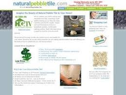 pebble tile coupon codes coupons free shipping codes