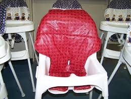 100 Make A High Chair Cover Dorcas Sewing Circle Project 6 S And Blankets For