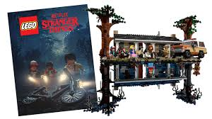 Celebrate Stranger Things Season 3 With This Exclusive Lego ... Starbucks Code App Curl Kit Coupon 3d Event Designer Promo Eukanuba 5 Barnes And Noble 2019 September Ultrakatty Comes To Lego Worlds Bricks To Life Shop Coupon Codes Legocom Promo 2013 Used Ellicott Parking Buffalo Tough Lotus Free 10 Target Gift Card W 50 Purchase Starts 930 Kb Hdware Lego Store Victor Ny Coupons Cbd Codes May Name Brand Discount Stores Online Fixodent Free Printable Tiff Bell Lightbox Real Subscription Box Review Code Mazada Tours Tie