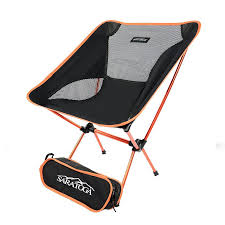 Saratoga Ultralight Portable Folding Camping Backpacking Chairs With Carry  Bag For Outdoor Picnic,Hiking, Fishing, Camping, Garden BBQ, Beach - Orange Charles Bentley Folding Fsc Eucalyptus Wooden Deck Chair Orange Portal Eddy Camping Chair Slounger With Head Cushion Adjustable Backrest Max 100kg Outdoor Fniture Chairs Chairs 2 Metal Folding Garden In Orange Studio Bistro Lifetime Spandex Covers Stretch Lycra Folding Chair Bright Orange Minimal Collection 001363 Ikea Nisse Kijaro Victoria Desert Dual Lock Superlight Breathable Backrest Portable 1960s Retro Peter Max Style Flower Power Vinyl Set Of Flash Fniture Ty1262orgg Details About Balcony Patio Garden Table