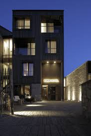 100 Antonio Citterio And Partners Eden Hotel By Patricia Viel And
