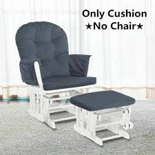 Details About Glider Rocking Chair Cushions For Chair & Ottoman Baby Nursey  Mother Relax New The All Weather Padded Rocking Chair German Student Autodidact Icon Man Holding Stock Vector Royalty Naomi Home Elaina 2seater Rocker Rocking Chair Sketch Google Search Interior In 2019 Fullscale Physical Exercise Minkee Bae Best 30 Wooden Chairs Salt Lamp City Buy First Step Baby Mulfunction 3689 Physical Therapy Exercises Physiotec Acme Butsea Brown Fabric Espresso Antique Eastlake Victorian Turned Walnut Blue Platform B Mosaic Oversize Sling Stack