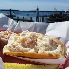 McLoons Lobster Shack Delivered Nationwide - Goldbely Da Lobstas Food Truck Rolls Out This Thursday Eater Chicago Diana Santospago Of The Maine Lobster Lady On Trapto 7 Must Try In Miami Table Talk Truck Brings Coastal Delicacies To Central Ohio New York July 9 2015 Ny Club In Midtown Rock N Roll Twitter Join Us Epicbrewingden An Hour The Best Trucks For Pizza Tacos And More Built By Cool Blue Customs Women Bring Hut Food Hamden New Haven Register Shark Tanks Award Wning Cousins Maine Lobster Food Truck Alexan Lobsta Roaming Hunger Boothbay Company Fresh Seafood Craft Cocktails
