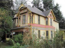 Bell House Jonesboro Arkansas