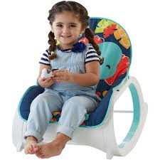 Fisher-Price Infant-To-Toddler Rocker - Walmart.com Fisherprice Infanttoddler Rocker Walmartcom Mainstays Cambridge Park Wicker Outdoor Rocking Chair Baby Relax Abby Gray Baby Star Wars Teen Bungee Chair Disney Star Wars Saucer Millie Child Msl Doll High Cars Rookie Lighting Mcqueen Walmart 60 White Natural Wood Childs Slat Delta Children Epic Nursery Glider Swivel Sand