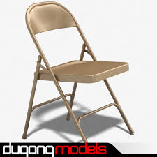 Metal Folding Chair Two Black Folding Chair 3d Rendering On A White Background 3d Printed Folding Chair 118 Scale By Nzastoys Pinshape Arc En Ciel Metal Table Model Realistic Detailed Director Cinema Steel 17 Max Obj Fbx Free3d 16 Ma Ikea Outdoor Deck Red Weathered In Items 3dexport Garden Inguette 29 Fniture Cushion Office Desk Chairs Raptor