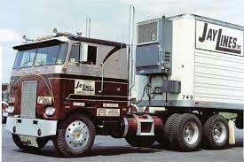 100 Old Semi Trucks School 352 Peterbilt Trucks Trucks