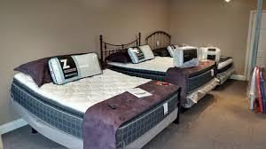 Marshalls Bed Sheets by Home Marshalls Mattress Direct