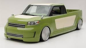 Scion XB Truck 2015 Scion Xb At Squamish Toyota Blog 2006 Xb Exbox Mini Truckin Magazine 2008 Latest Car Truck And Suv Road Tests Reviews Trucks Best Image Kusaboshicom Leather Truck Builds Xbbased Tacopaint Aoevolution Scion Xb Panel Scionlifecom Is Really Coming Forum Used 4 Door In Sherwood Park Ta86015a