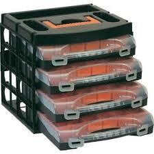 boîte de rangement à compartiment tous les fournisseurs de boîte
