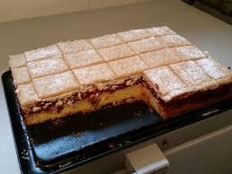 kirsch keks kuchen