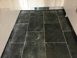Removing Grout Haze From Porcelain Tile by Stone Cleaning And Polishing Tips For Limestone Floors