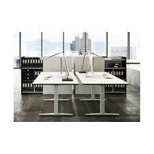 bureau assis debout electrique bureaux assis debout électrique la boutique du dos