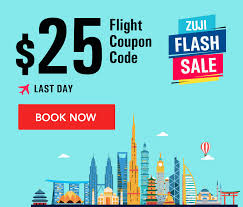 Zuji] BQ.sg: Last Call - $25 Flight Coupon! - 👑BQ.sg ... Emirates Promotional Codes 70 Off Promo Code Oct 2019 Myntra Coupons 80 New User 1000 Uber Coupon First Ride Free Uberdavelee Emails 33 Examples Ideas Best Practices Hubspot Dynamic Generation Gs1 Databar Format Barcodes Neiman Marcus Deals Cheap Motels Near Ami Airport Select Bali Playtex Maidenform Bras 9 Store Pickup At Macys Official Travelocity Discounts Studio Calico Last Call 999 Past Kits Sale Msa Call 40 Off Ends Today Additionelle Email Archive